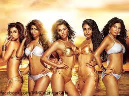 Erotic debut hot teens real