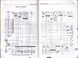 cbr 600 f4 wiring diagram on cbr images free download images 2003 Honda Cbr600rr Wiring Diagram cbr 600 f4 wiring diagram on cbr 600 f4 wiring diagram 7 on triumph wiring 2003 honda cbr600rr wiring harness diagram