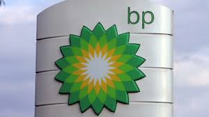 why bp s ceo is ing russia video business news despite economic tensions between the united states and russia bp s ceo bob dudley says the british company still has an enormous investment in russia