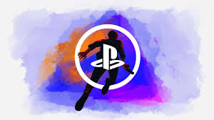 Best PS4 Games Of 2019 - GameSpot