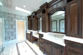Traditional Master Bathroom Ideas Master Bathroom Best Of