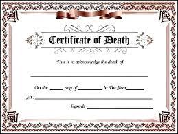 Fresh Empty Birth Certificate Template Superb Luxury Blank Baby