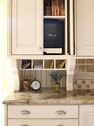 Kitchen Counter Storage Kitchen Storage Shelves Ideas Saving Space With Mini Kitchen