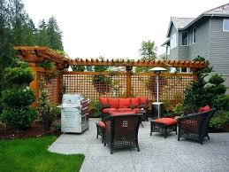 Stunning garden pergola ideas roof Outdoor Fireplace Full Size Of Kids Room Design Ideas Decor Amazing Side Yard Landscaping Splendid Designs Small Stvol Kids Room Furniture Rooms To Go Decor Ideas Privacy Wall Yard