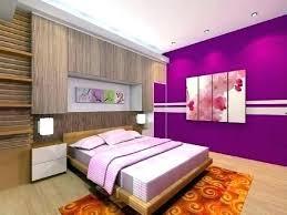 Bedroom ideas for girls purple Walls Purple Girl Bedroom Purple Bedroom Ideas For Girls Purple Teen Room Lovely Teenage Girl Bedroom Ideas Atelierdecoco Purple Girl Bedroom Sahmwhoblogscom