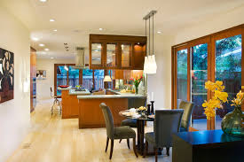 modern display cabinets for dining rooms. san francisco display cabinet with modern curio cabinets dining room contemporary and high contrast for rooms