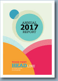 Annual Report Templates Free Download Annual Report Cover Page Design Templates Magdalene