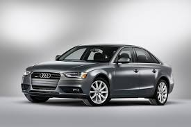 black audi a4 2015.  Black 2015 MercedesBenz CClass Vs Audi A4 Which Is Better To Black A4 L