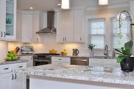 marble countertops carrara marble countertop cost popular butcher block countertops