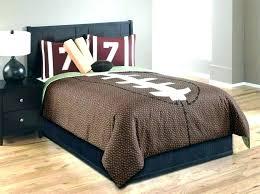 seattle seahawks bed set bedroom set bed set bedroom sets seattle seahawks queen comforter set 5 seattle seahawks bed