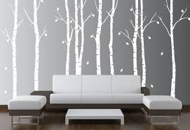adult wall decals you'll love  wayfair