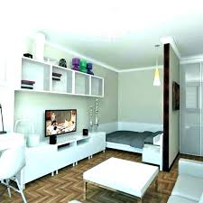 Furniture for studio apartments layout Arrange Studio Flat Furniture Studio Apartment Bed Ideas Studio Apartment Beds For Apartments Bed Ideas Furniture One Studio Flat Furniture Holandiaogloszenia Studio Flat Furniture Apartment Furniture Design Studio Apartment