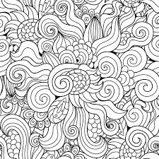 Zen Tangle Patterns Awesome Inspiration
