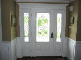 window side panels best sidelight curtains ideas on front door within glass coverings remodel 16
