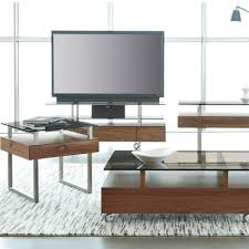 rate furniture brands. Accents And Entertainment Rate Furniture Brands