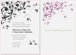 make free birthday invitations online invitation designer online free birthday invites make birthday