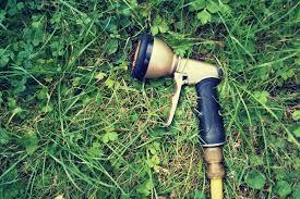 best garden hose reviews uk