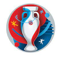 بطولة أمم أوروبا - يورو 2016 - يورو 2016: التشكيلة المتوقعة لمباراة فرنسا  وألمانيا