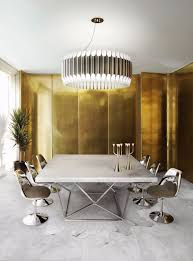 industrial contemporary lighting. The Best Contemporary Lighting: An Industrial Round Pendant Light Lighting R