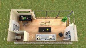 garden rooms ireland s original