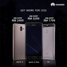 huawei 10 pro price. the huawei p9 which is first smartphone to feature a leica co-engineered dual-camera system now slashed from rm2,099 rm1,799 and its larger 5.9\u2033 10 pro price s