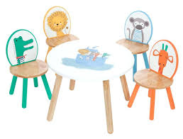 solid wood childrens table and chairs john table and chairs animal themed round play table and chair sets on dining solid wood childrens table and chairs