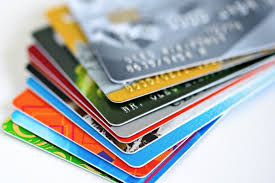 Check spelling or type a new query. Beginner S Guide To Credit Cards Practical Credit