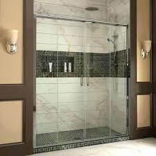 shower glass sliding doors door handles hardware