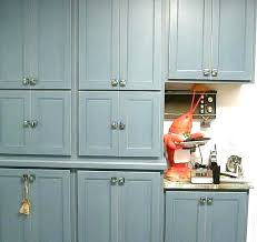 kitchen cabinet hardware placement location great modish installing handles cabinets in door pulls plan