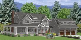 sq ft luxury house plans  mansion house plans  million    luxury cape cod house plan