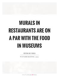 Museums Quotes | Museums Sayings | Museums Picture Quotes via Relatably.com