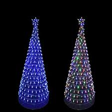 Outdoor Christmas Decoration Color Changing Lights Outdoor Christmas Decorations Christmas