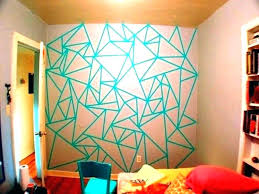 wall pattern painting tape paint design wall paint patterns wall paint patterns painting designs with painters