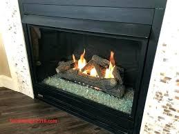 fireplace glass door replacement fireplace glass doors replacement fireplace glass doors replacement luxury best fire glass images on fireplace glass