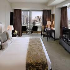 2 bedroom apartment in dubai marina. 2 bedroom apartment in dubai marina