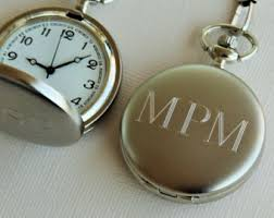 personalized pocket watch gunmetal pocket watch engraved personalized pocket watch groomsmen gift mens pocket watch groomsmen pocket watch pocket