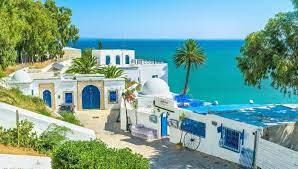 دليلك إلى السياحة في تونس الخضراء.. بلاد الجمال والعراقة