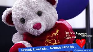 ody loves me funny video of cute sad mimi teddy crying funzoa you