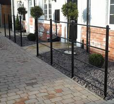 Small Picture s ljpg 916 Wrought Iron Fence Pinterest Fence