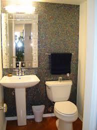 Residential Schuster Design Studio Inc Beatrice NE - Bathroom remodeling denver co
