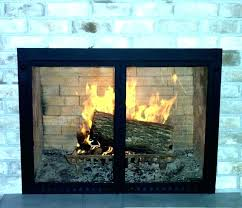 how much fire glass do i need fireplace glass rocks together with glass fireplace rocks how