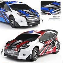 Online Shop <b>Wltoys K969 1/28</b> 2.4G 4WD High Quality Brushed Mini ...