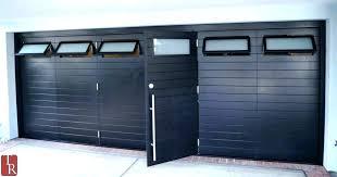 swing out garage door opener swing carriage garage doors garage door supply wood swing out modern swing out garage door opener