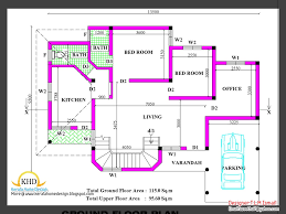 1800 Sq Ft Home Plans Best Of 1000 Sq Ft House Plans 3 Bedroom U2013 Bedroom At  Real Estate