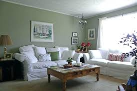 full size of green room colour schemes bedroom color ideas interior paint grey gray living com