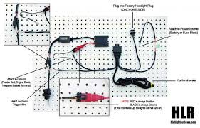 h4 wiring diagram h4 automotive wiring diagrams