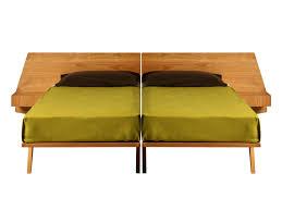 Letto futon singolo: qualità nuovo design divano letto singolo