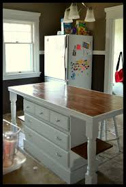 Grey Maple Kitchen Cabinets Kitchen Room 2017 White Kitchen Cabis Grey Granite Worktops The