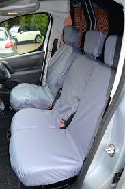 car seats van car seat covers 3 front halen van car seat covers