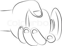 door knob drawing. door knob drawing r